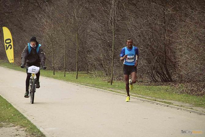 Onico half marathon photo Aga Szajerska-13