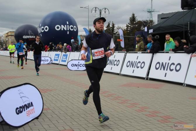 Onico half marathon photo Aga Szajerska-21