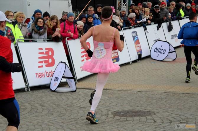 Onico half marathon photo Aga Szajerska-22