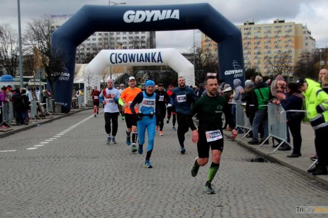 Onico half marathon photo Aga Szajerska-23