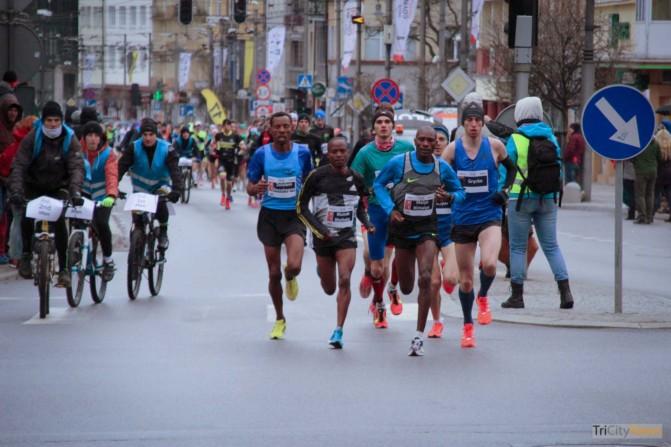 Onico half marathon photo Aga Szajerska-6