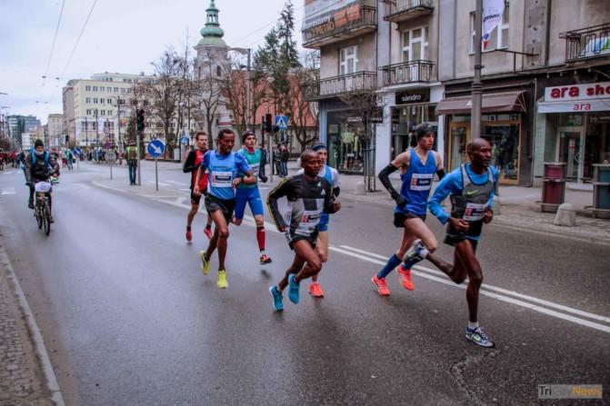 Onico half marathon photo Aga Szajerska-7