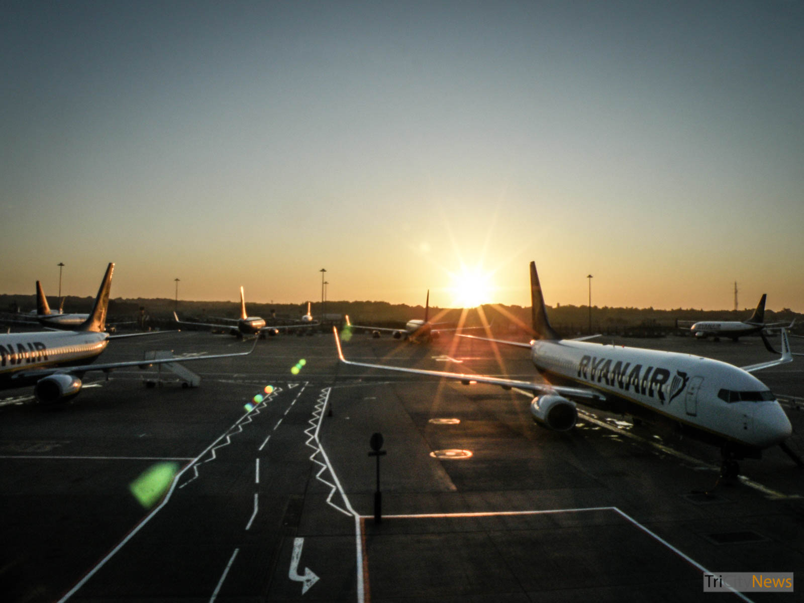 Relocate to Poland, Photo: Jakub Wozniak/Tricity News
