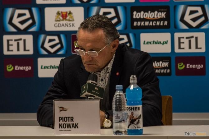 Lechia Gdansk – Arka Gdynia photo Jakub Woźniak Tricity News-48