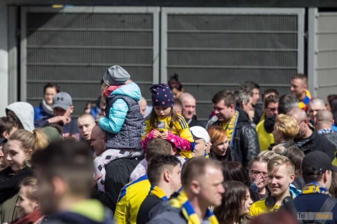 Arka Gdynia Polish Cup Photo Jakub Wozniak Tricity News-3