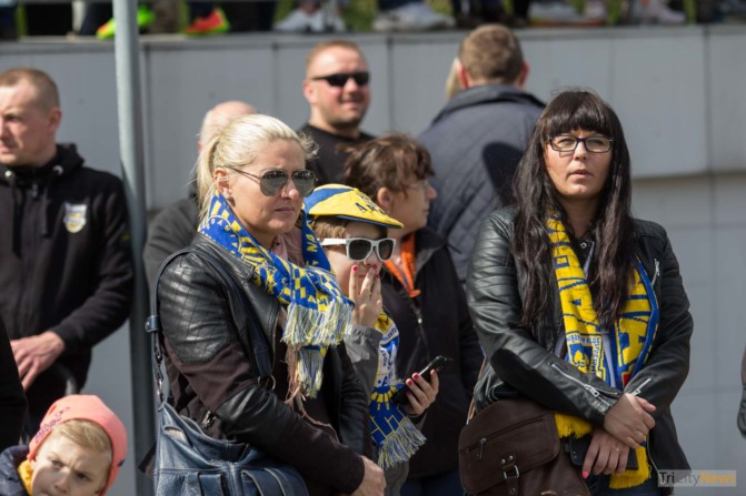Arka Gdynia Polish Cup Photo Jakub Wozniak Tricity News-5