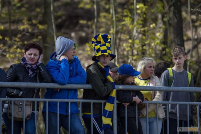 Arka Gdynia Polish Cup Photo Jakub Wozniak Tricity News-8