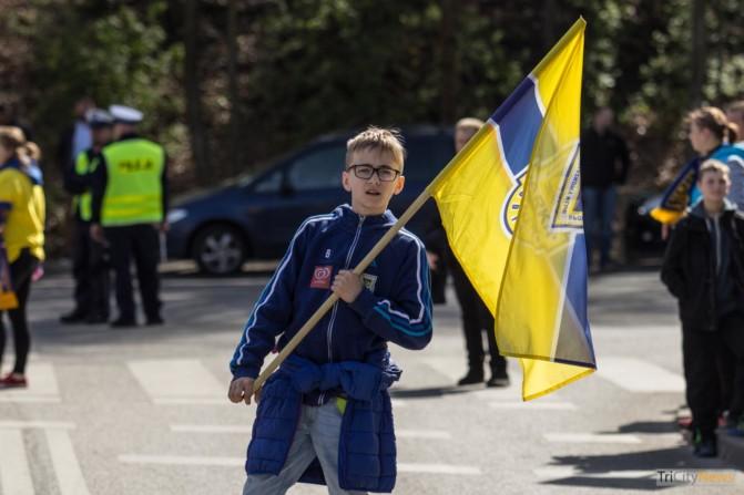 Arka Gdynia Polish Cup Photo Jakub Wozniak Tricity News-9