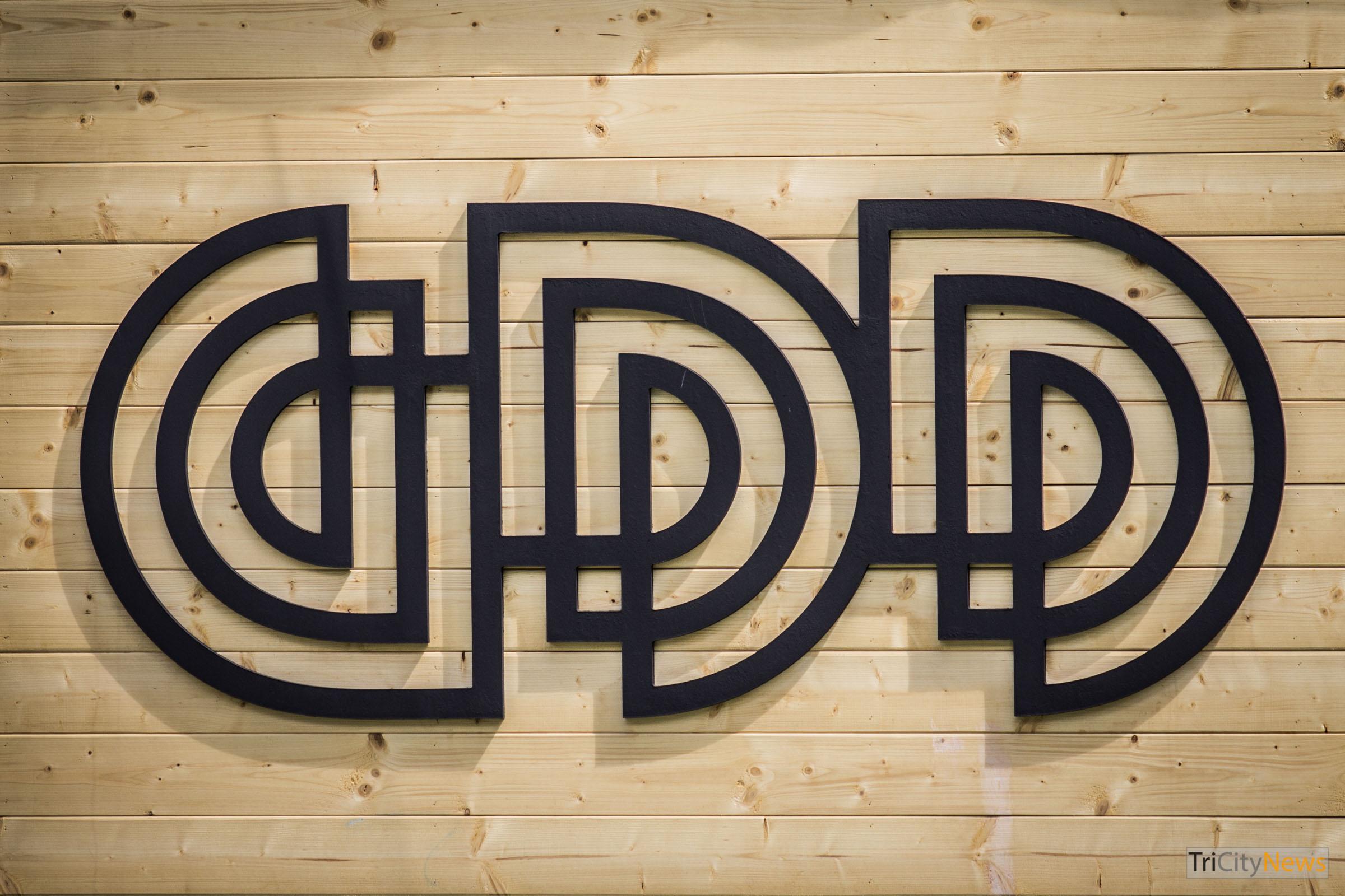 Gdynia Design Days, Photo: Jakub Wozniak/Tricity News