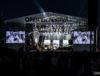 Open'er Festival, photo: Jakub Wozniak/Tricity News Archive