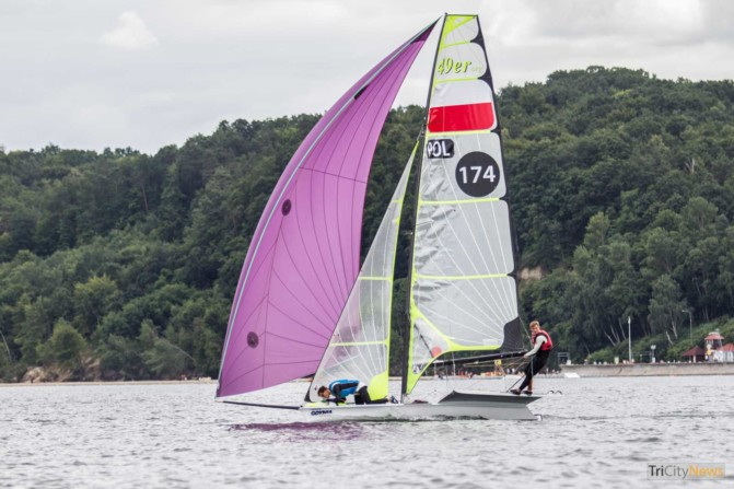 Volvo Gdynia Sailing Days 2017 photo Jakub Wozniak Tricity News-10