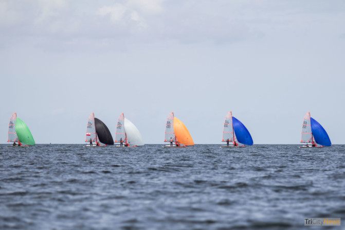 Volvo Gdynia Sailing Days 2017 photo Jakub Wozniak Tricity News-17