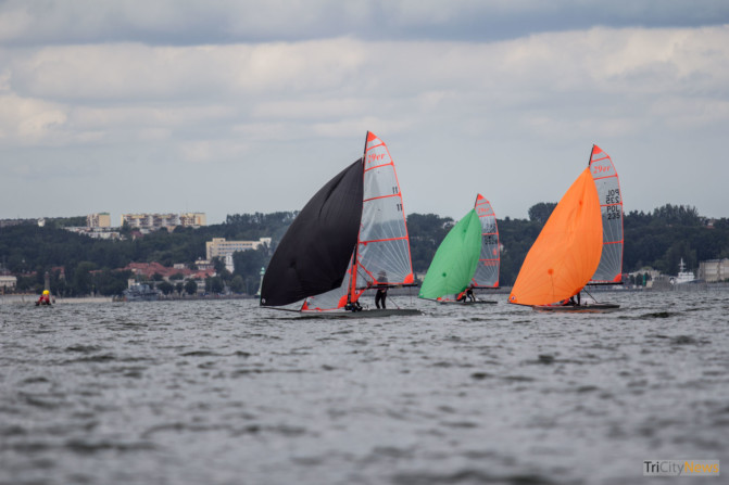 Volvo Gdynia Sailing Days 2017 photo Jakub Wozniak Tricity News-18