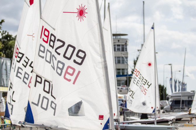 Volvo Gdynia Sailing Days 2017 photo Jakub Wozniak Tricity News-2