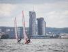 Volvo Gdynia Sailing Days 2017, photo: Jakub Wozniak/Tricity News