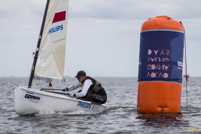 Volvo Gdynia Sailing Days 2017 photo Jakub Wozniak Tricity News-5
