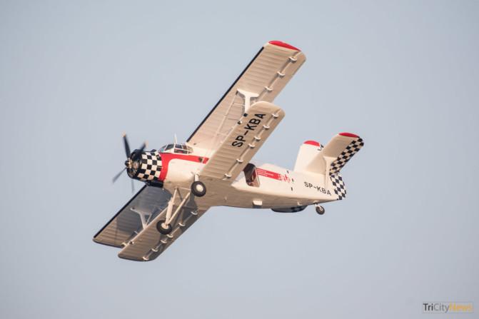 Gdynia Aerobaltic photo Jakub Wozniak Tricity News-11