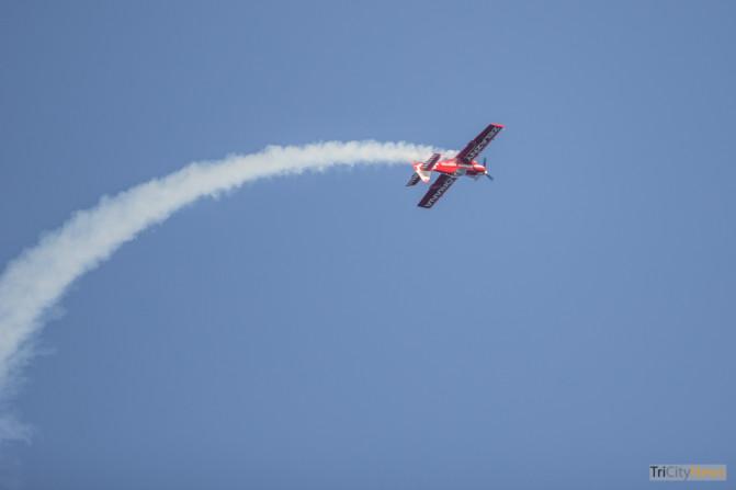 Gdynia Aerobaltic photo Jakub Wozniak Tricity News-12