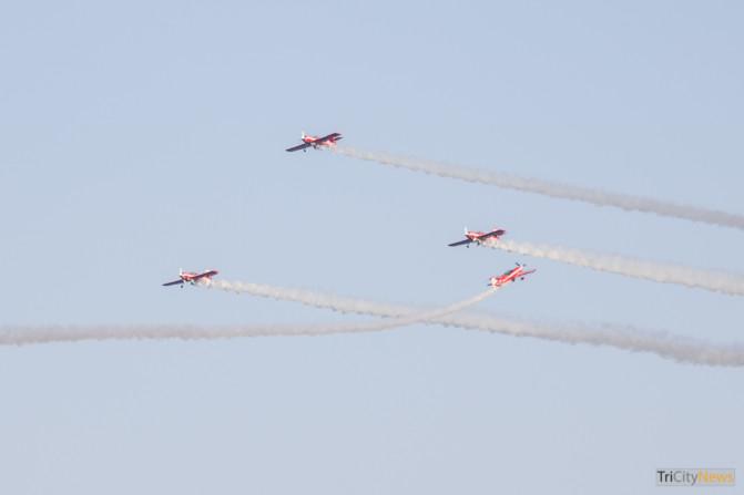 Gdynia Aerobaltic photo Jakub Wozniak Tricity News-13
