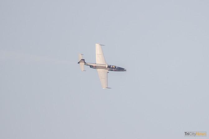 Gdynia Aerobaltic photo Jakub Wozniak Tricity News-14