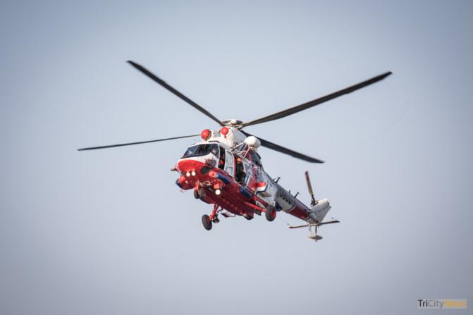 Gdynia Aerobaltic photo Jakub Wozniak Tricity News-2