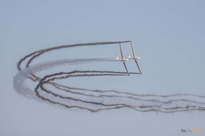 Gdynia Aerobaltic photo Jakub Wozniak Tricity News-3