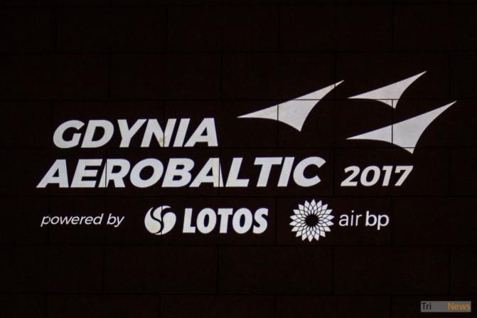 Gdynia Aerobaltic photo Jakub Wozniak Tricity News-36