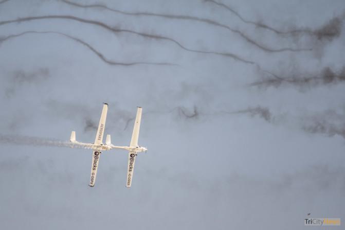 Gdynia Aerobaltic photo Jakub Wozniak Tricity News-4