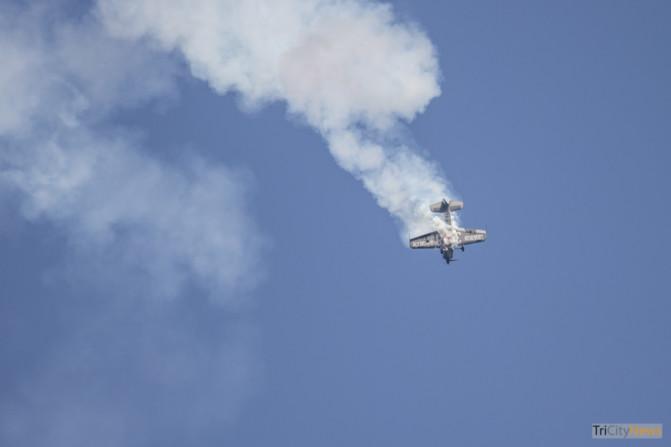 Gdynia Aerobaltic photo Jakub Wozniak Tricity News-5
