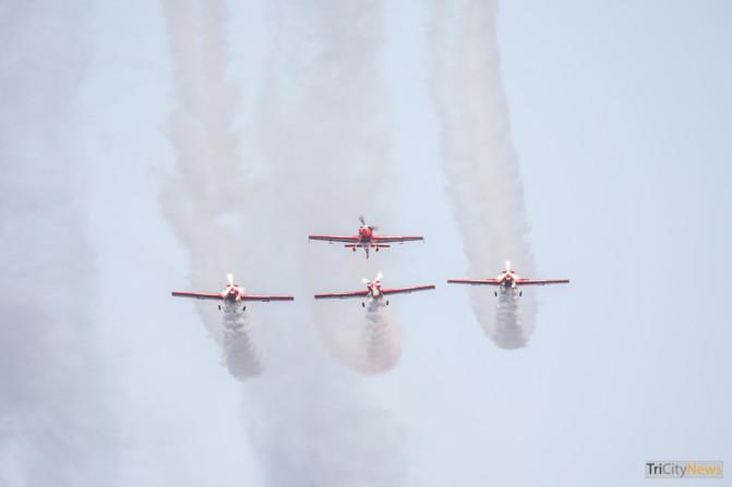 Gdynia Aerobaltic photo Jakub Wozniak Tricity News-7
