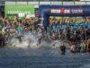 Herbalife Ironman Triathlon Gdynia 2016, photo: Jakub Woźniak/Tricity News
