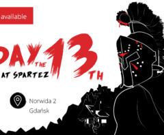 Spartez Open Day 2017