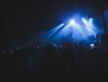 Concert stock photo, photo: Yannick Chauvet