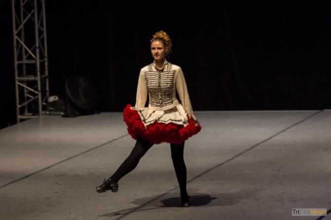 Mainland Europe Irish Dancing Championships photo Jakub Wozniak Tricity News-39