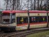 Public Transport in Tricity, photo: Jakub Wozniak/Tricity News