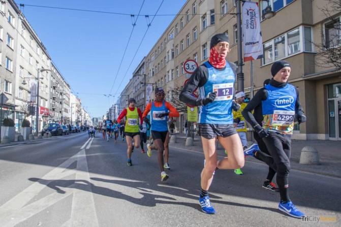 Onico Gdynia Half Marathon 2018 photo Jakub Wozniak Tricity News-11