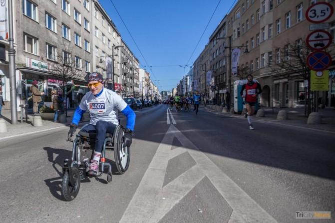 Onico Gdynia Half Marathon 2018 photo Jakub Wozniak Tricity News-12