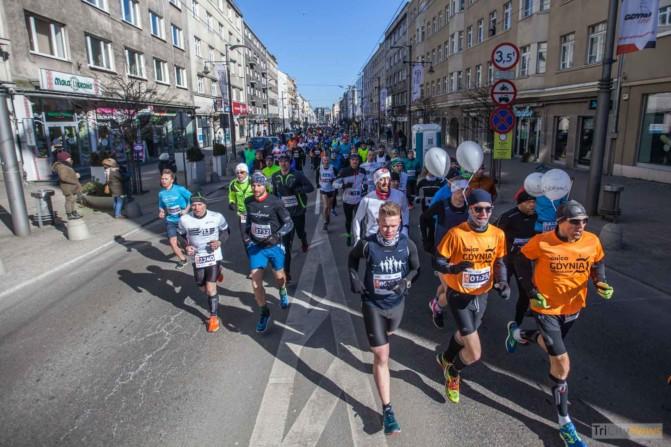 Onico Gdynia Half Marathon 2018 photo Jakub Wozniak Tricity News-13