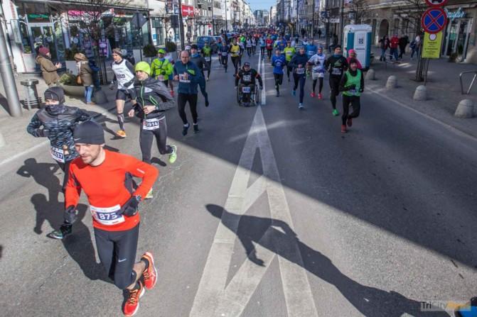 Onico Gdynia Half Marathon 2018 photo Jakub Wozniak Tricity News-14