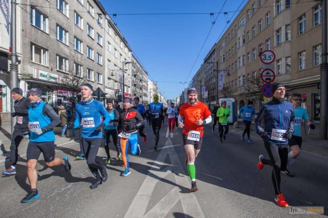 Onico Gdynia Half Marathon 2018 photo Jakub Wozniak Tricity News-15
