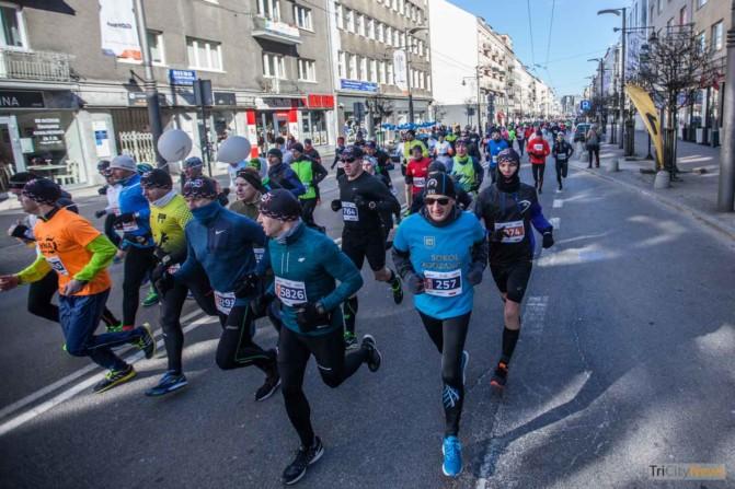 Onico Gdynia Half Marathon 2018 photo Jakub Wozniak Tricity News-17