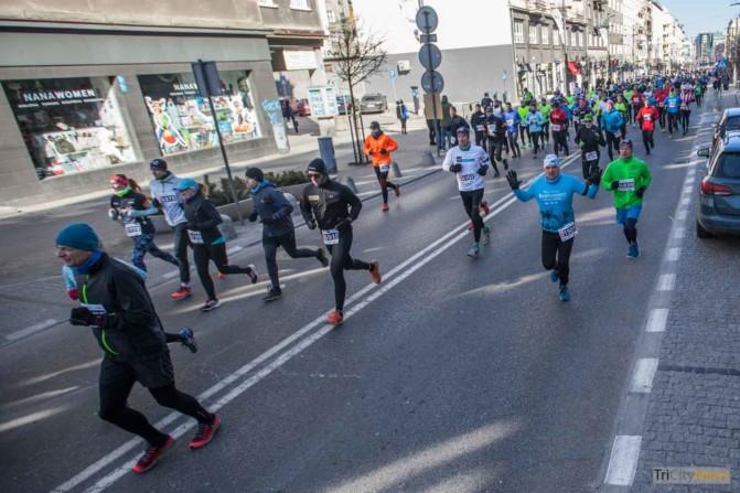 Onico Gdynia Half Marathon 2018 photo Jakub Wozniak Tricity News-18