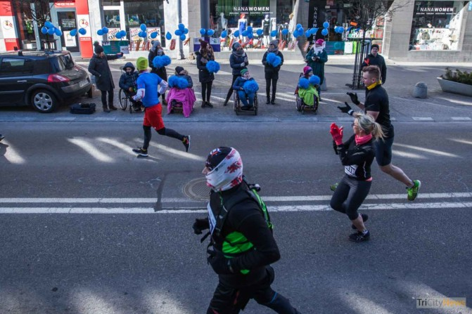 Onico Gdynia Half Marathon 2018 photo Jakub Wozniak Tricity News-19