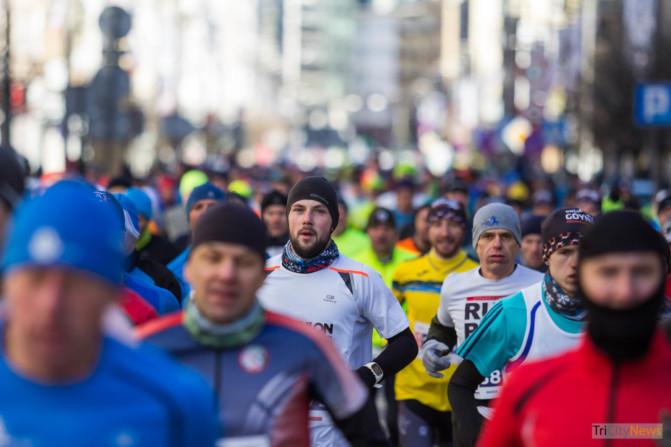 Onico Gdynia Half Marathon 2018 photo Jakub Wozniak Tricity News-4