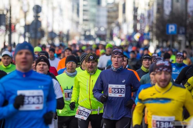 Onico Gdynia Half Marathon 2018 photo Jakub Wozniak Tricity News-5