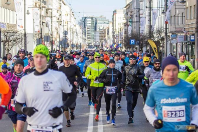 Onico Gdynia Half Marathon 2018 photo Jakub Wozniak Tricity News-6
