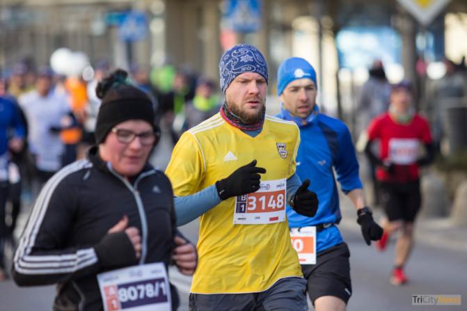 Onico Gdynia Half Marathon 2018 photo Jakub Wozniak Tricity News-8