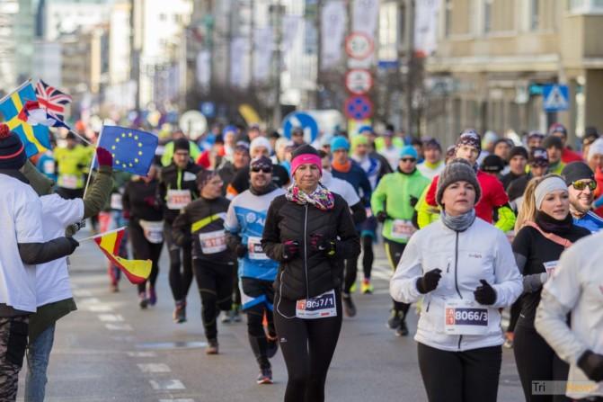 Onico Gdynia Half Marathon 2018 photo Jakub Wozniak Tricity News-9