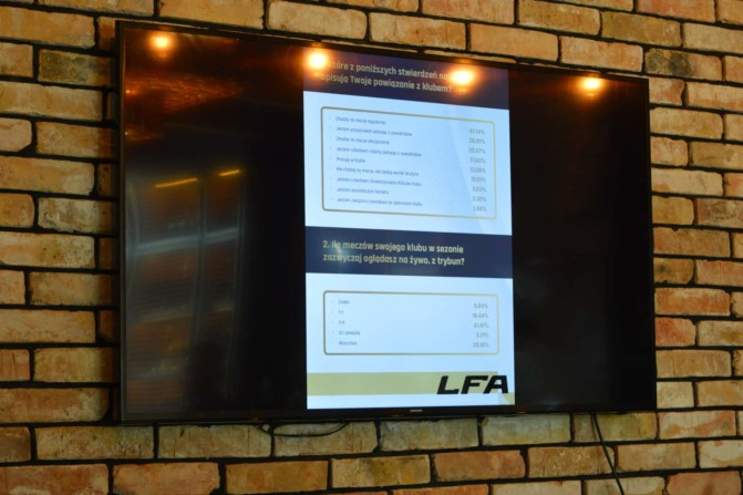 LFA Business Breakfast, photo- Seahawks Gdynia-6
