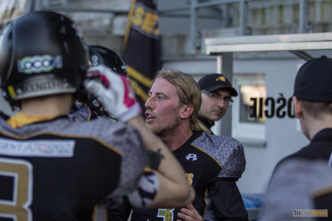 Seahawks Gdynia – Panthers Wroclaw photo Jakub Wozniak-Tricity News-20